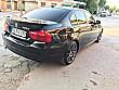 2012 EKRANLI 184 BG BMW 320d BMW 3 Serisi 320d Comfort - 3181073