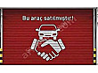 OPSİYONLANMIŞTIR Seat Ibiza 1.2 TSI Style - 1351161