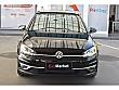 CarMarket OPSİYONLU Volkswagen Golf 1.5 TSI Highline - 3369191