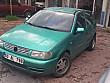 DOSTA GIDER BAKIMLI ARAÇTIR Volkswagen Polo 1.6 - 3376956