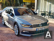 Volkswagen Passat 1.6 TDi BlueMotion Highline - 3686360