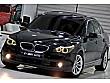 E   MİR DEN 2005 SİYAH İÇİ BEJ BUSSINES GÖRÜNÜM FULL PAKET E60 BMW 5 Serisi 525d Standart - 4198868