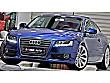 E   MİR DEN 2011 MODEL TR DE TEK RENK 2.0TDİ QUATTRO CAM TAVAN Audi A5 A5 Coupe 2.0 TDI Quattro - 3474542