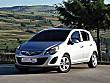 Samsun Park dan 2013 Corsa 1.2 Twinport 75.000 Km  1Yıl Garanti Opel Corsa 1.2 Twinport Essentia - 2502642
