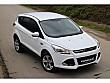 KARAKILIÇ OTOMOTİV 2014 MODEL FORD KUGA 1.6 ECOBOOST TREND X Ford Kuga 1.6 EcoBoost Trend X - 2490428