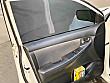 EZEL OTO DAN TOYOTA KOROLA KLİMALI Toyota Corolla 1.4 Terra - 3608134