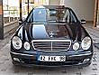 BURAK GALERi TERTEMZ BAKIMLI 2003 LPG Li Mercedes E320 AVANTGRDE Mercedes - Benz E Serisi E 320 Avantgarde - 2981396