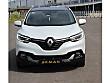 AKMAN DAN 2015 RENAULT KADJAR 1.5DCİ ICON KOLTUK ISITMA KÖRNOKTA Renault Kadjar 1.5 dCi Icon - 748303