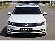 AKMAN DAN 2015 VW PASSAT VARİANT COMFORTLİNE 1.6TDİ CAM TAVAN Volkswagen Passat Variant 1.6 TDi Comfortline - 2016403