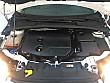 TEMİZ FOCUS Ford Focus 1.6 TDCi Trend X - 1587095
