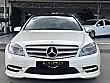CSKA AUTO   ARAÇ OPSİYANLANMIŞTIR Mercedes - Benz C Serisi C 180 Komp. BlueEfficiency AMG - 4629686