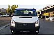 2012 MODEL 100BIN DE 125T330S KLIMA Ford Trucks Transit 330 S - 1757456