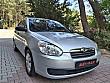 2011 MODEL HYUNDAİ 1.5 CRDİ MODE Hyundai Accent Era 1.5 CRDi Mode - 2838325