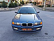 UFUK OTO DAN 1999 BMW 3.18İ STANDART OTOMATİK VİTES SUNROOF LU BMW 3 Serisi 318i Standart - 1300770