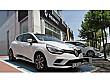 BADAY RENAULT-2018 CLİO ICON EDC 75BİN KM DE 0 88 KRD ORANI Renault Clio 1.5 dCi Icon - 223266