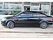 RENAS AUTO DAN 2011 OPEL ASTRA 111. YIL SERİSİ Opel Astra 1.3 CDTI Enjoy 111.Yıl - 2069167