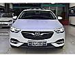 DİVERSO DAN 2018 INSIGNIA 1.6 CDTI EXCELLENCE SUNROOF CARPLAY VS Opel Insignia 1.6 CDTI  Grand Sport Excellence - 2441432