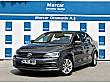 3AY ERTELEME KREDİ 2016 JETTA 1.4TSI BMT COMFORTLİNE DSG  Volkswagen Jetta 1.4 TSI BlueMotion Comfortline - 342900