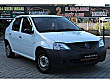 SUNGUROGLUNDAN 2008 DACİA LOGAN 1.4 BENZİN LPG Dacia Logan 1.4 Ambiance - 4635125