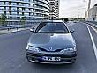 AKSA OTOMOTİVDEN 1997 RENAULT LAGUNA 2.0 ORJİNAL Renault Laguna 2.0 RXE - 3396608