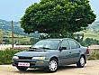 1995 TOYOTA COROLLA 1.6 XLİ LPG Lİ EFSANE KASA Toyota Corolla 1.6 XLi - 1908622