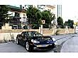 The GARAGE dan KAZASIZ BOYASIZ TRAMERSİZ F1 VİTES YENİ TİP Chevrolet Corvette C6 - 3746718
