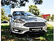 2016 FOCUS TITANIUM 1 5TDCI  MASRAFSIZ-DİZEL-OTOMATİK-91 402KM  Ford Focus 1.5 TDCi Titanium - 4326499