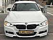 İLİKLİ AUTO DAN BMW 3.20D YENİ KASA   EKSTRALI  UYGUN FİYAT BMW 3 Serisi 320d M Sport - 548094
