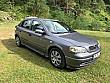 FUL BAKIMLI 2004 MODEL OPEL ASTIRA HATCHBACK FUL BAKIMLI Opel Astra 1.4 Club - 3160930