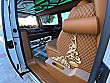 Ersan Auto       BOYASIZ VİP 2017 TRANSPORTER 2.0 TDİ 140HP Volkswagen Transporter 2.0 TDI Camlı Van - 2536995