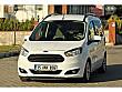 İPEK OTO GÜVENCESİ İLE Tourneo Courier Journey 1.6 TDCI Titanyum Ford Tourneo Courier 1.6 TDCi Journey Titanium - 2555850