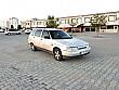 2003 LADA VEGA 1.5 ÇOK UYGUN Lada Vega 1.5 - 832781