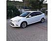 HATASIZ DEĞİŞENSİZ 2014 MODEL FORD FOCUS 50 BİN KM... Ford Focus 1.6 TDCi Trend X - 2403246