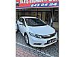ECO OTOMOTİK LPG Lİ Honda Civic 1.6i VTEC Eco Premium - 1882663