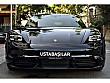 2020 PORSCHE TAYCAN TURBO 680 HP SOĞUTMA MASAJ DISTRONIC BOSE Porsche Taycan Turbo