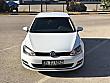 2013 VOLKSWOGEN GOLF 7 1.6 TDI CONFORTLINE OTOMATİK Volkswagen Golf 1.6 TDI BlueMotion Comfortline - 2812137