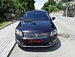 2014 MODEL VW. PASSAT 2.0 TDİ 140 BG COMFORTLİNE 174 000 KM DE Volkswagen Passat 2.0 TDI BlueMotion Comfortline - 4603457
