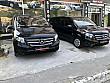 ADAKAN AUTO Mercedes - Benz Vito Tourer 111 CDI Base Plus - 987978