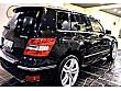 HATASIZ SIFIR AYARINDA AMG 4 MATİC GLK 320 CDI Mercedes - Benz GLK 320 CDI - 4242422