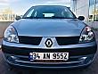 EMSALSİZ TEMİZLİKTE 2005 RENAULT CLİO HB 1.2 16 V.-MANUEL-BENZİN Renault Clio 1.2 Authentique - 184127