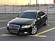 2011 AUDİ A6 2 0 TDİ 170 hp ÇOK TEMİZ GARAJ ARABASI Audi A6 A6 Sedan 2.0 TDI - 3683623