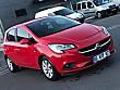 2015 OPEL CORSA 1.4 ENJOY TAM OTOMATİK 47 BİN KM DE SERVİS BAKIM Opel Corsa 1.4 Enjoy - 1015156