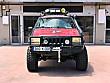 1993 CHEROKEE TAM DONANIM OFF-ROAD 4.0 OTOMATİK Jeep Grand Cherokee 4.0 Limited - 4553043