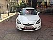 FIRSAT OPEL ASTRA 2012 1.4 TURBO 140 LIK OTOMATİK Opel Astra 1.4 T Sport - 4052598
