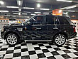 HASAN TOKÖZ BEYE OPSİYONLUDUR Land Rover Range Rover Sport 2.7 TDV6 HSE - 2254802