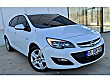 AZİM OTOMOTİV DEN 2014 OPEL ASTRA 1.6 CDTI EDİTİON 136 HP Opel Astra 1.6 CDTI Edition - 4629723