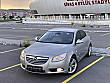 2012 İNSİGNİA 1 4 T EDİTİON ELEGANCE 90 BİN KM DE HATASIZ KIREM Opel Insignia 1.4 T Edition Elegance