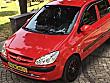 24 ERZİNCAN AUTO-KALİTE-UYGUN FİYAT-SIFIR MUAYENE-4 SİLİNDİR Hyundai Getz 1.5 CRDi VGT - 4093330