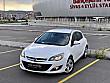 2012 OPEL ASTRA 1 4 T SPORT 80 BİN KM DE SERVİS BAKIMLI HATASIZ Opel Astra 1.4 T Sport - 4004412