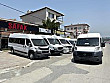 ŞAFAK OTOMOTİV DEN 2014 MODEL DUCATO TAMAMINA KREDİ İMKANI Fiat Ducato 16 1 - 3593907